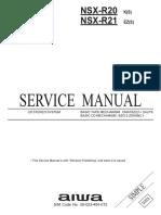 Aiwa NSX-R20 servi ID62.pdf