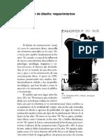frascara-jorge-el-diseno-de-comunicacion.pdf