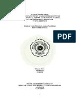 endorphin masase.pdf