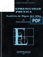 la-expresividad-poetica-analisis-del-signo-del-alba-de-pedro-perez-clotet.pdf