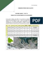 160323 Informe sismos Cochabamba.pdf