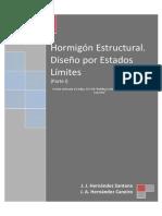 05_Hormigon Estructural.pdf