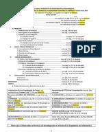 Guia Para Elaborar Los 3 CAPÌTULOS en Metodologìa 2 UAH 2019-3