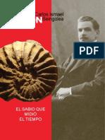 Semblanza-Carlos-I.-Lisson-Beingolea-digital-a.pdf