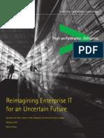 Accenture.Reimagining Enterprise IT for an Uncertain Future.pdf