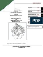 TM-55-1905-223-24-2.pdf