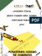 FUNCIONES  REVISOR FISCAL.pdf