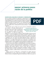i1679s05.pdf
