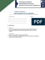ELECTRICIDAD Y MAGNETISMO - GUÍA 3- Aparatos de medida (3).pdf