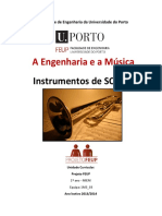 instrumento engenharia.pdf