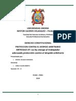 MISHELVELAZCOMENGOA_ARTICULO N° 27