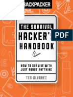 Backpacker_The_Survival_Hacker_39_s_Handbook_How_to_Survive_with_Just_About_Anything.pdf