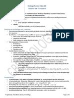 ecosystem_notes_class-xii.pdf