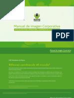 manual_de_imagen_corporativa icbf.pdf