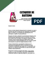 CATEQUESIS DE BAUTISMO.pdf
