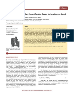 An Innovative Vertical Axis Current Turbine Design for Low Current Speed .pdf