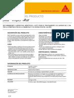 HT-Sika ImperMur (3).pdf