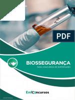 e-bookbiosseguranca-enfconcursos.pdf