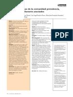 docencia tema 1.pdf