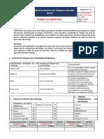 Anexo Nº 12 - Procedimiento Escrito de Trabajo Seguro PETS Contratistas (2).docx