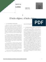 El_hecho_religioso_y_el_hecho_cristiano.pdf