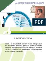 Diseño de Sistema de Turnos 2005 (1)