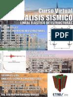CURSOS-VIRTUALES-EMEQ-INGENIEROS-E.I.R.L..pdf