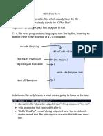 NOTES VerC++.docx