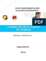 MANUAL_FPT_U02.pdf