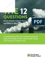 the12questionseveryclimateactivisthears_theclimaterealityproject.pdf