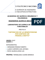 kupdf.net_practica-5-obtencion-de-la-benzofenona-por-sintesis-de-friedel-crafts.pdf