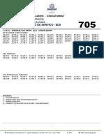 L705_2018_10_15_EDS029_INTERNET