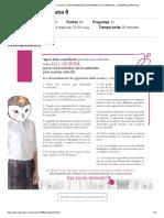 DERECHO 80 DE 80.pdf