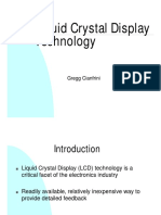 LCD_Displays.pdf