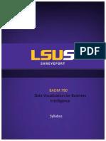 Syllabusdataviasualization790c