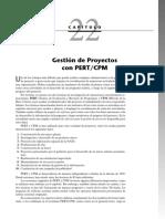 capitulo 22- ADMINISTRACIÒN DE PROYECTOS.pdf