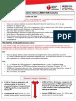 ML NE EMS Transport Guideline Revised 2016 Final