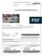 02-134-00027260-1-00-noti-1553567892790.pdf