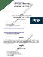 CON EL PATRIMONIO CULTURAL LEO, ESCRIBO Y APRENDO.pdf