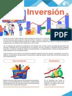 M13 S3 Inversión PDF