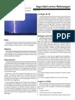 relampagos.pdf