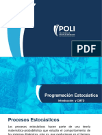 Introduccion PE.pdf