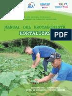 MANUAL DE Hortalizas JICA.pdf