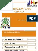 CASO CLINICO MORBIMORTALIDAD hoy.pptx