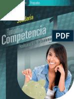 EconomiaSolidaria_unidad1.pdf
