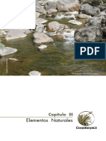 Elementos-Naturales. de Boyacá.pdf