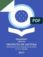 Proyecto de Lectura San Martin Digital (1)