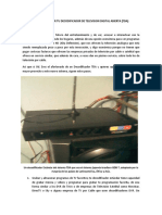 111620754-Como-Optimizar-Tu-Decodificador-de-Television-Digital-Abierta.pdf