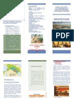 TRIPTICO MESOPOTAMIA.pptx