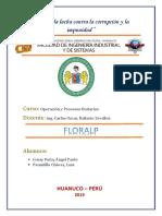FLORALP2
